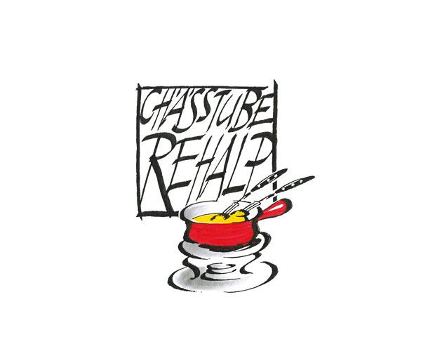 raclette einkaufsliste 2017